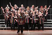 Capital Harmony Chorus