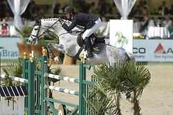 Will, David, Lesthago<br /> Hagen - Horses and Dreams<br /> 2 Phasen - Grosse Tour<br /> © www.sportfotos-lafrentz.de/ Stefan Lafrentz