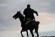 Azerbaidjan, Province