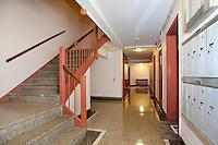 Lobby at 68-14 108th Street