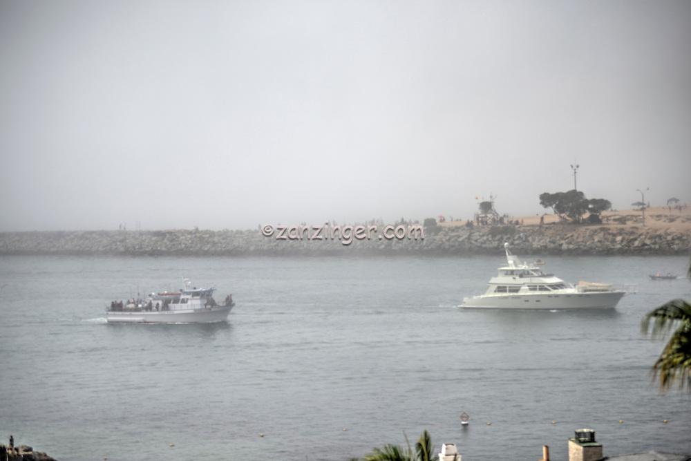 Newport Beach, Corona del Mar, Beach, Balboa Island, Penninsula, Luxury Houses, Southern California,  Pacific coast, United States