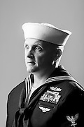 Perry A. Hathcock<br /> Marine Corps<br /> Navy<br /> E-5<br /> Diesel Engine Mechanic<br /> May 1993 - Aug. 2004 (USMC)<br /> Mar. 2007 - Present (Navy)<br /> <br /> <br /> Veterans Portrait Project<br /> San Diego, CA