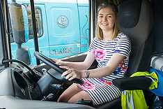 2016-10-23_Teen Trucker Amy Clark