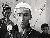 Sawada Kyoichi: Vietnam War