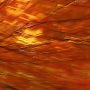 """Light of Autumn's Past""<br />