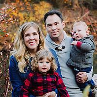 Meunier Family