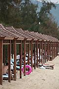 Ritz Carlton in Sanya, Yalong Bay