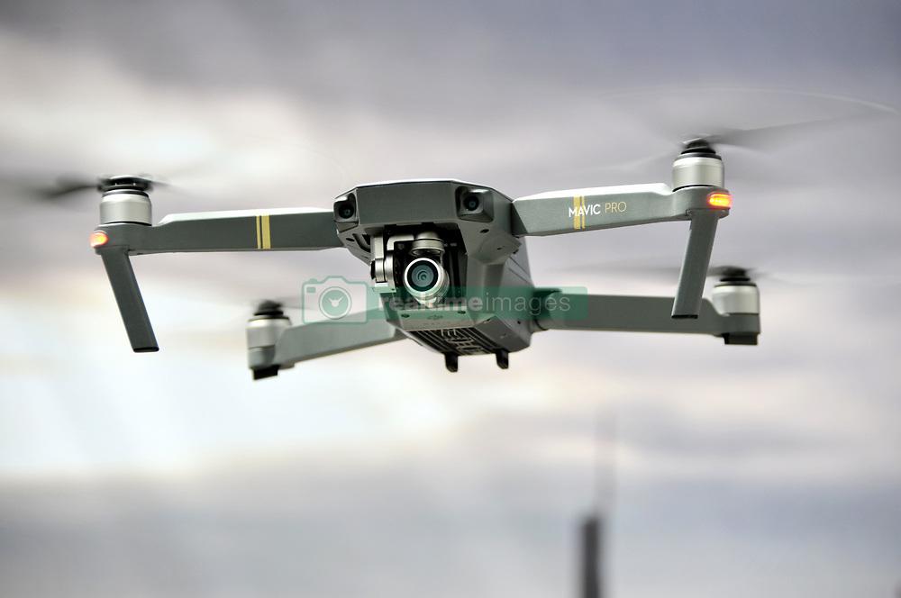 acheter un drone reglementation