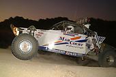 2001 MDR Lucerne Night race