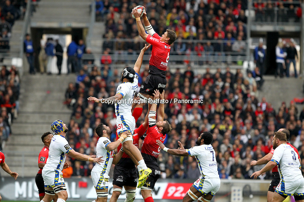 juanne smith (rct)