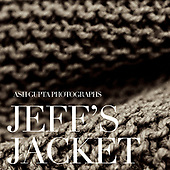 Jeffs Jacket
