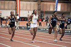 D2 E12 Women 60 Finals