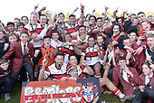 20140810 College Rugby Premier Final - St Pat's Silverstream v Scots College