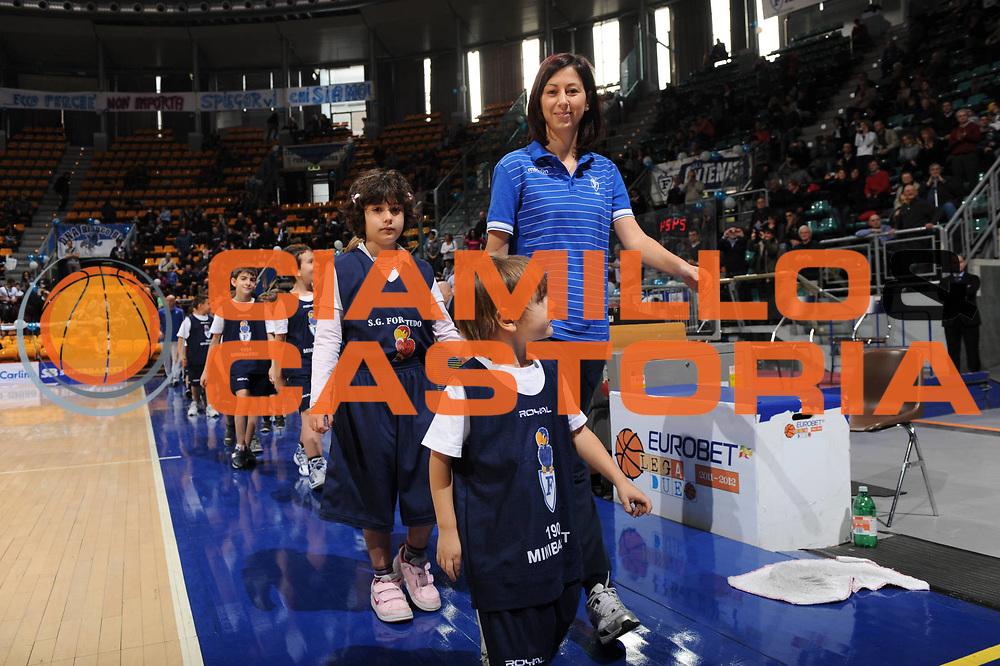 DESCRIZIONE : Bologna Lega Basket A2 2011-12 Conad Bologna Aget Imola<br /> GIOCATORE : <br /> CATEGORIA : <br /> SQUADRA : Conad Bologna <br /> EVENTO : Campionato Lega A2 2011-2012<br /> GARA : Conad Bologna Aget Imola<br /> DATA : 04/12/2011<br /> SPORT : Pallacanestro<br /> AUTORE : Agenzia Ciamillo-Castoria/M.Marchi<br /> Galleria : Lega Basket A2 2011-2012 <br /> Fotonotizia : Bologna Lega Basket A2 2011-12 Conad Bologna Aget Imola<br /> Predefinita :
