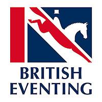British Eventing
