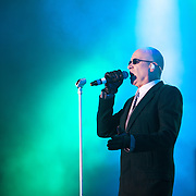 Rewind Scotland 2013 - The Human League
