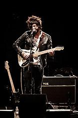 Bruno Major, Birmingham