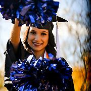 Yadi Grad Images