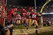 11_19_12_Bears_49ers