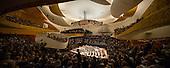 Boston Symphony Orchestra - Andris Nelsons - Yo-Yo Ma - Steven Ansell
