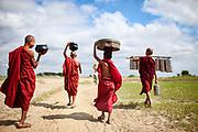 burma,myanmar,Bagan