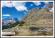 Giro d'Italia 2017, Sportweek RCS.<br /> Sportweek n21 03-06-2017 pag6