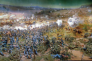 Cyclorama & Civil War Museum