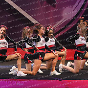 3176_Twisted Cheer and Dance - Relentless