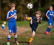 2016 Fall Sports