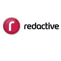 Redactive