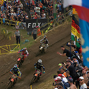 In the MX2 pack