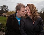 Sarah & Craig PWS