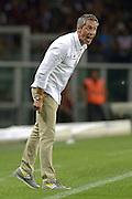 © Filippo Alfero<br /> Torino-Fiorentina, Serie A 2015/2016<br /> Torino, 30/08/2015<br /> sport calcio<br /> Nella foto: Paulo Sousa