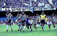 Botafogo 1990's