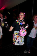 SILVIA ZIRANEK, Pop Life in a Material World. Tate Modern. London. 29 September 2009.