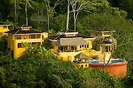 Coastal Estate in Dominical