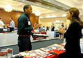 9.15.12-News- Graduate School Fair