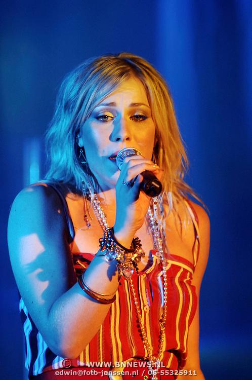 Concert Natasha Bedingfield
