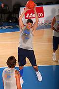 DESCRIZIONE : Bormio Raduno Collegiale Nazionale Maschile Preparazione Fisica <br /> GIOCATORE : Andrea Michelori <br /> SQUADRA : Nazionale Italia Uomini <br /> EVENTO : Raduno Collegiale Nazionale Maschile <br /> GARA : <br /> DATA : 24/07/2008 <br /> CATEGORIA : Allenamento <br /> SPORT : Pallacanestro <br /> AUTORE : Agenzia Ciamillo-Castoria/S.Silvestri <br /> Galleria : Fip Nazionali 2008 <br /> Fotonotizia : Bormio Raduno Collegiale Nazionale Maschile Preparazione Fisica <br /> Predefinita :