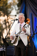 20130720 Chatfield Concert - Steve Martin