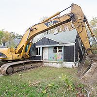 20141103-Skillman-Brightmoor-demolition