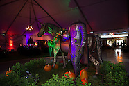 Epona Farms Halloween 2014