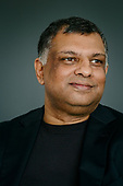 Tony Fernandes - Air Asia - HI RES