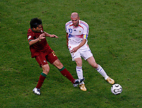 Photo: Glyn Thomas.<br />
