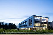 John Tyler Community College - Midlothian, VA