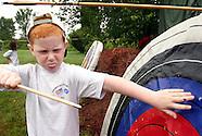 20030617 Cub Scout Camp
