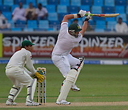 SA v Pakistan 1st test Day 1