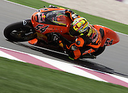 Manual Poggiali, RSM, 250cc, MOTO GP, Commercial Bank Grad Prix, Losail International Circuit, 8 Apr 06