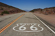 Rt 66 -Route 66