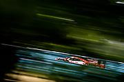 June 28 - July 1, 2018: IMSA Weathertech 6hrs of Watkins Glen. 31 Whelen Engineering Racing, Cadillac DPi, Eric Curran, Felipe Nasr, Mike Conway